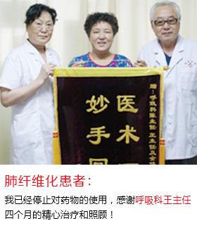 九江男科医院